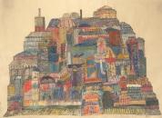 Alison Boult, Palace