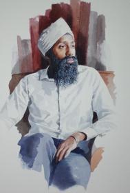 Matthew Phinn, Indi