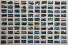 Jayne Stokes, Wanderlust - £1500