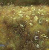 Greg Becker, 'Field Study', £650