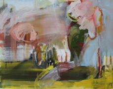 Julie D Cooper, 'Salty Light', £950