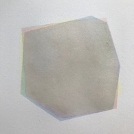 Zoe Laughlin, 'Untitled (small study) Watercolour', £250
