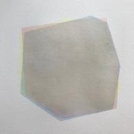 Zoe Laughlin, 'Untitled (small study) Watercolour', £250