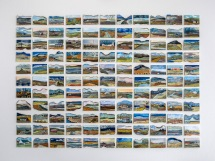 Jayne Stokes, 'Outer Hebrides', £3,000